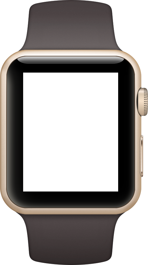 Apple Watch 2 42mm